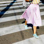 Kesäkuumalla voi tulla mieleen turvautua antibakteerisiin vaatteisiin. Seura testasi antibakteerisia alushousuja: ne eivät olleet hajuttomat.