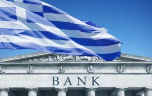 Kreikan kriisi