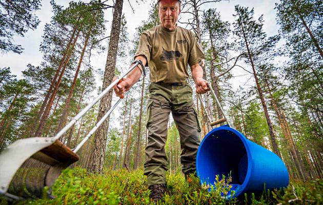 Lasse Tasala