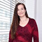 Vuonna 1965 syntynyt ohjaaja ja käsikirjoittaja Johanna Vuoksenmaa juhlii syntymäpäiviään 21.9. Onneksi olkoon!