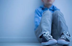 Vuorotyöläisen on vaikea löytää lapselleen hoitopaikkaa.