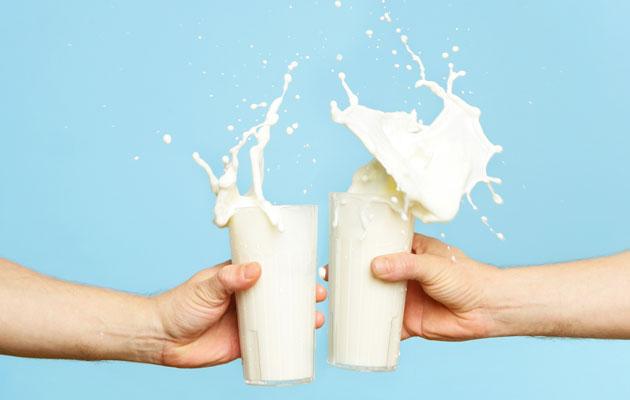 Erityisruokavalion merkinnät herättävät kummastusta: miksi L tarkoittaa laktoosia sisältävää ruokaa?