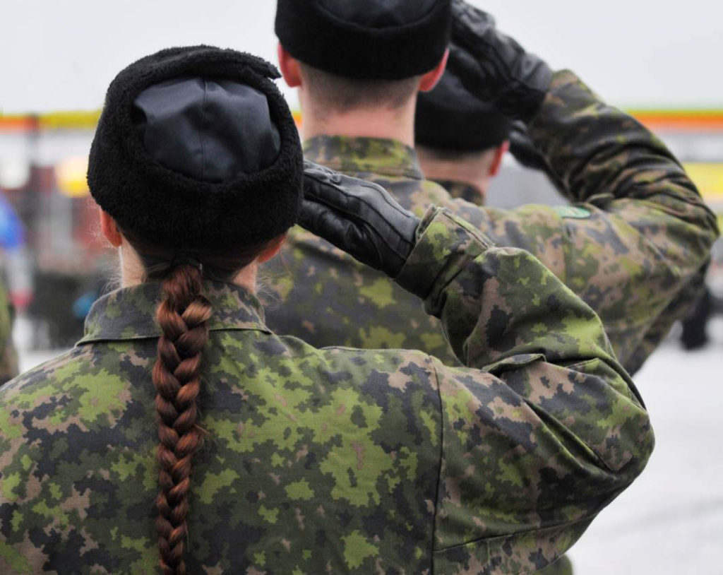 Armeijan Kutsunnat