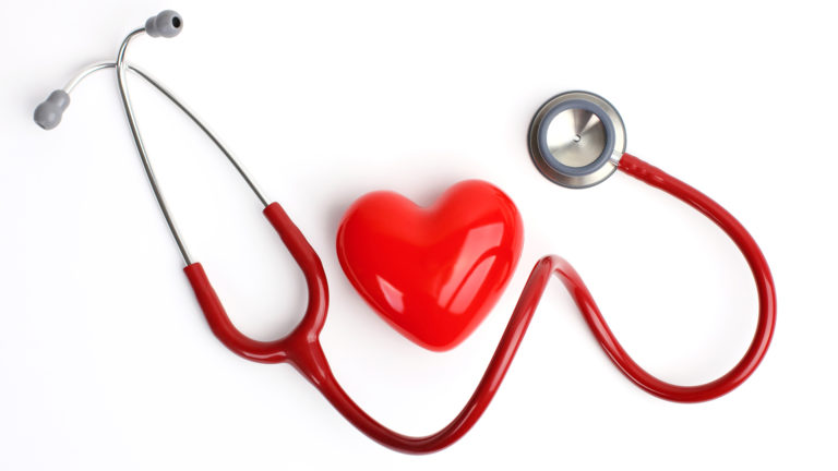 Mitä syke kertoo terveydestä?