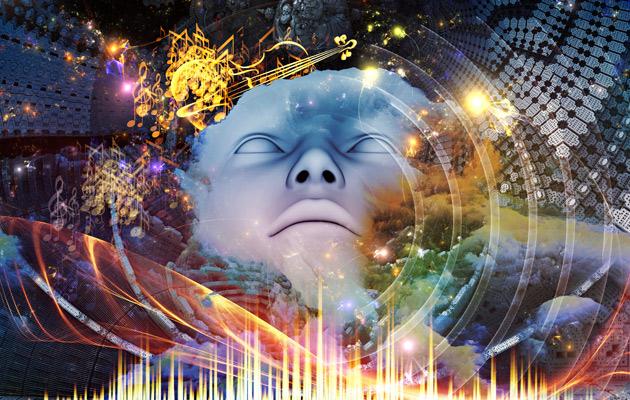 Voiko aivoja hoitaa musiikilla? Voiko lempimusiikin kuuntelusta olla jotain hyötyä?