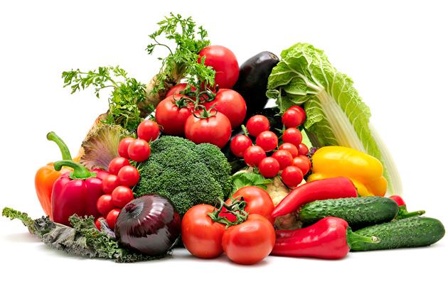 Auttaako ravitsemus syövänhoidossa?