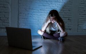 Grooming johtaa usein lapsen seksuaaliseen hyväksikäyttöön.