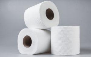 Saga Care vastaa vessapaperikohuun. Rullanvaihto vaatii palvelusopimuksen muokkauksen.