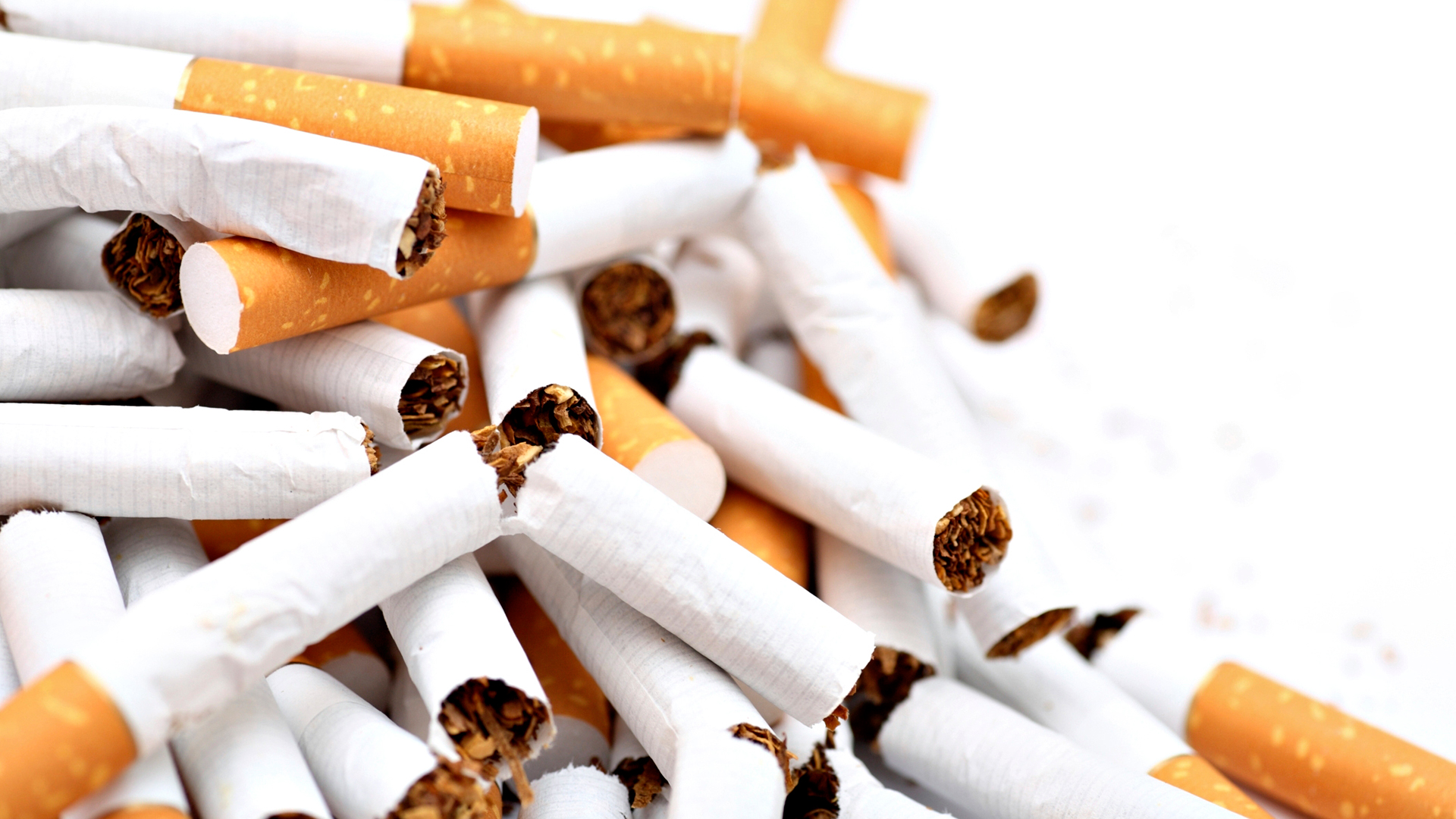 keuhkosyöpäriski puolittuu tupakoinnin loputtua