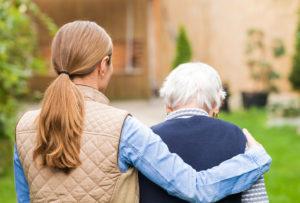 Hyviä hoitokoteja yhä olemassa, vaikka viime aikoina on keskitytty paljon hoiva-alan ongelmiiin.