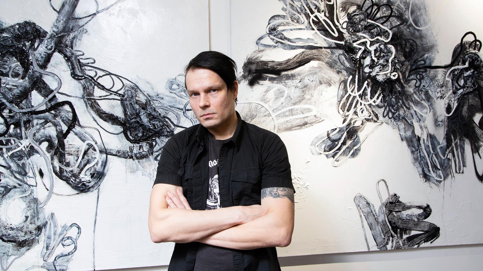 Sami Makkonen
