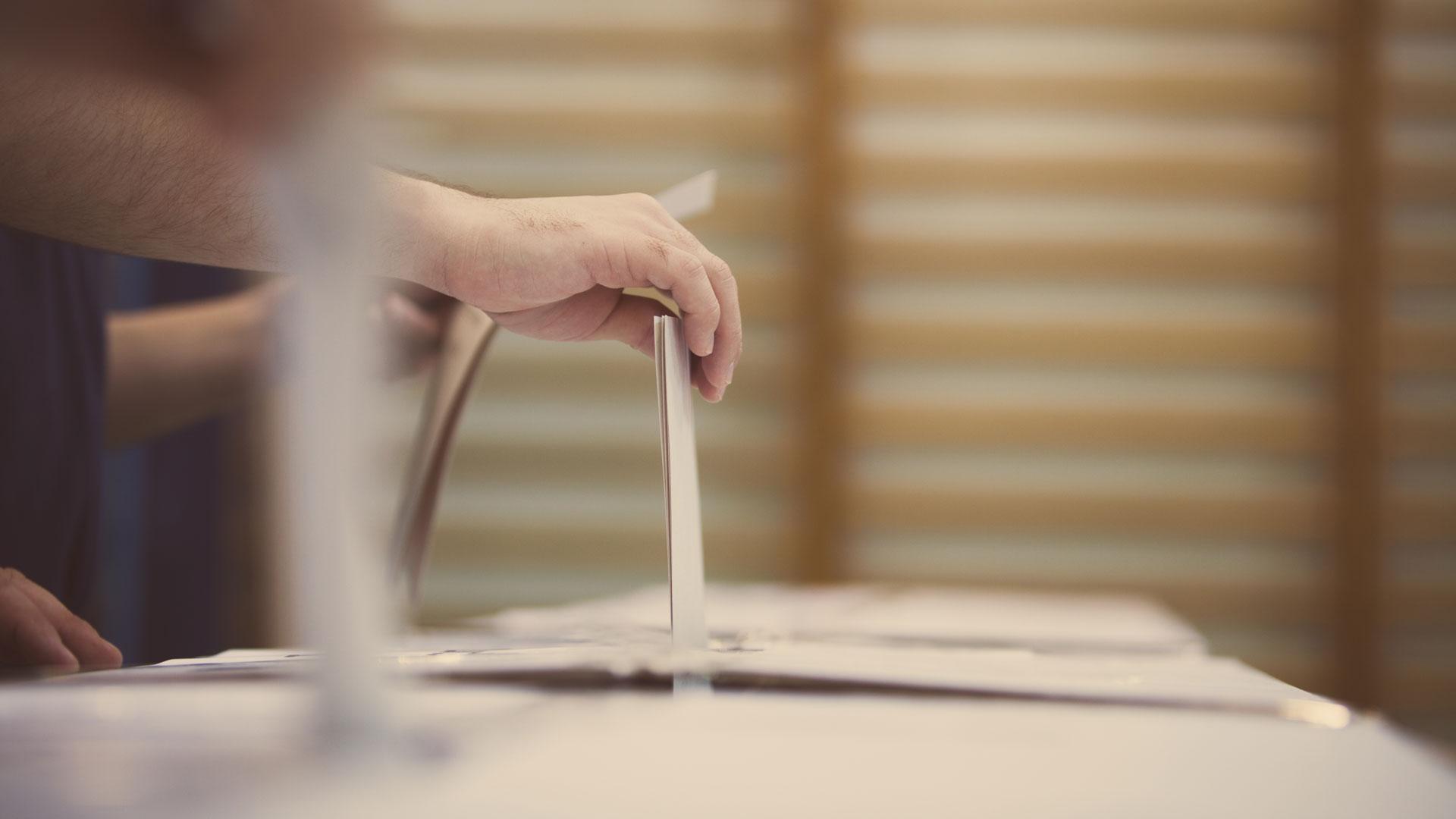 Eduskuntavaalit lähestyvät, mikä mättää Ylen vaalikoneessa?
