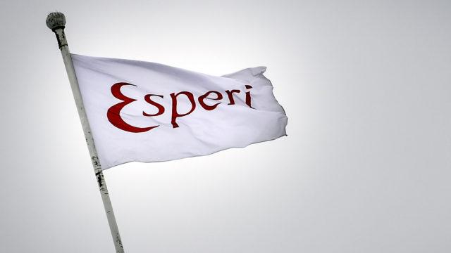 Esperi Care suunnitelee aloittavansa uuden ammattiryhmän, hoiva-avustajien, koulutuksen.