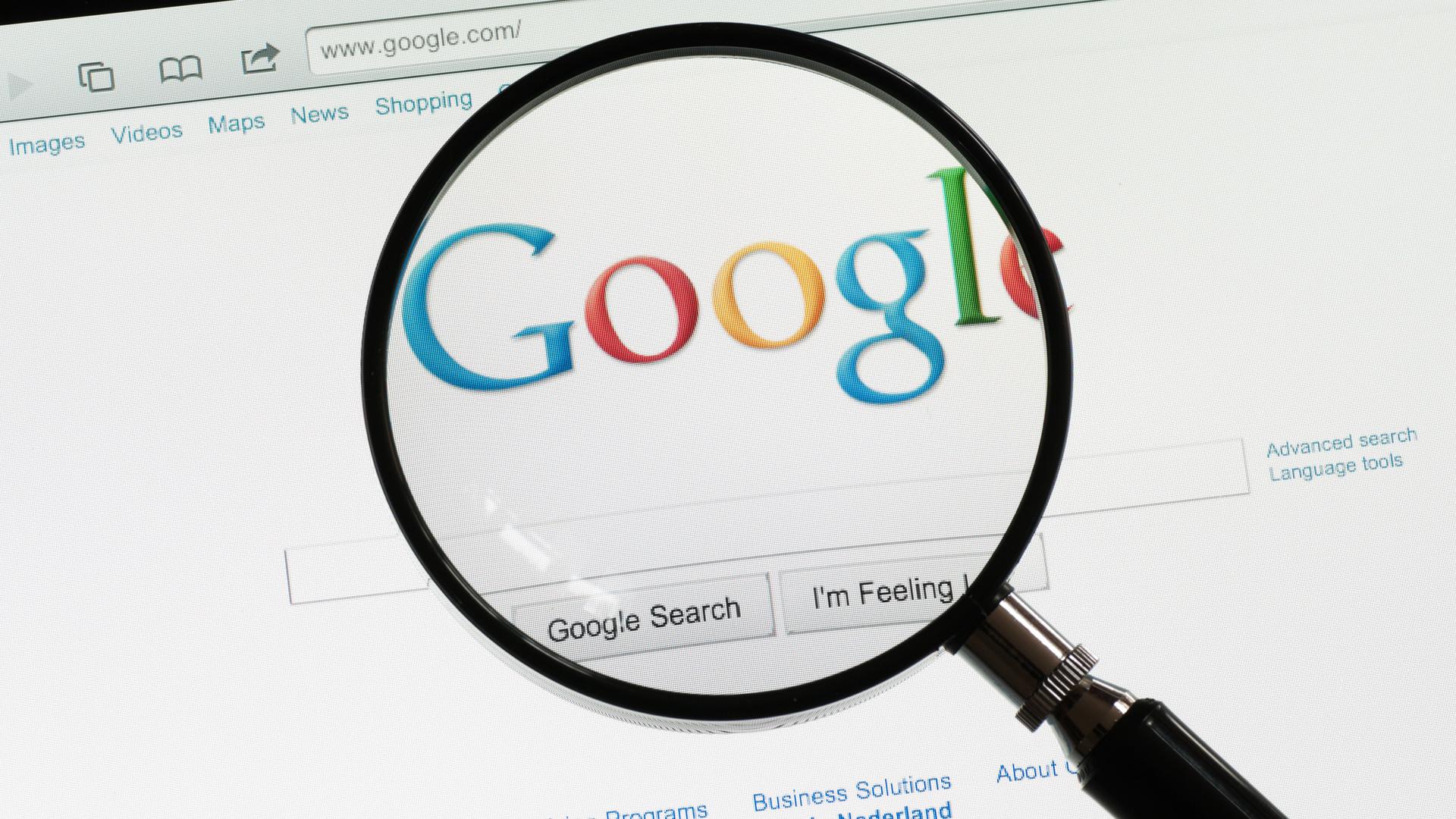 Suomalaissyntyinen Stephen Hedetniemi, 80, tuli jo opiskeluaikana 1960-luvulla keksineeksi algoritmin, jota Google nykysin hyödyntää.