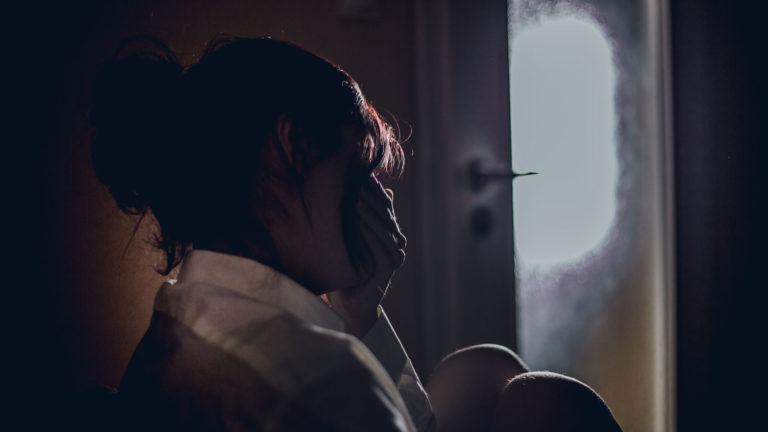 Lapsen seksuaalinen hyväksikäyttö on hyvin tuomittavaa. Näin eduskuntaryhmien johtajien lupaukset lapsiin kohdistuvien seksuaalirikosten ehkäisemiseksi toteutuivat