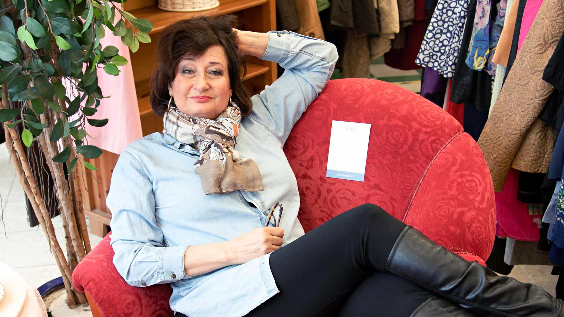 Heidi Herala