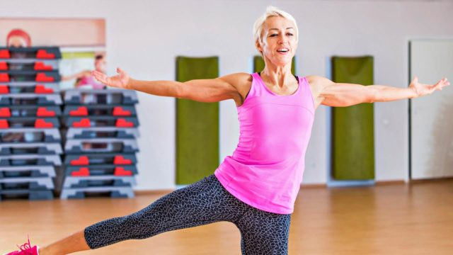 Kuinka pian lihaksen revähdystä voi kuntouttaa?