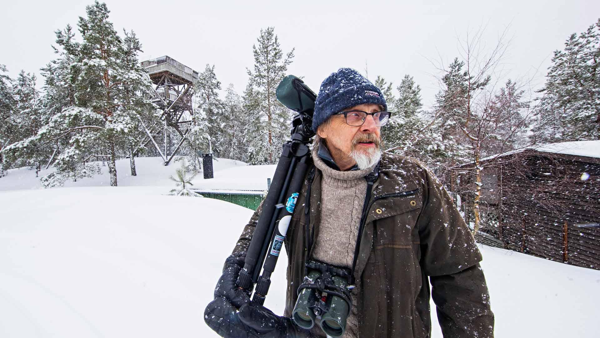 Seppo Grönlund
