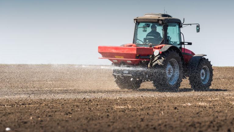 Syken erikoistutkijan mukaan Itämeren hyvä ekologinen tila on vielä kaukana. Tärkeintä tavoitteeseen pääsemisen kannalta olisi vähentää radikaalisti maatalouden ravinnekuormitusta ja hidastaa ilmaston lämpenemistä.