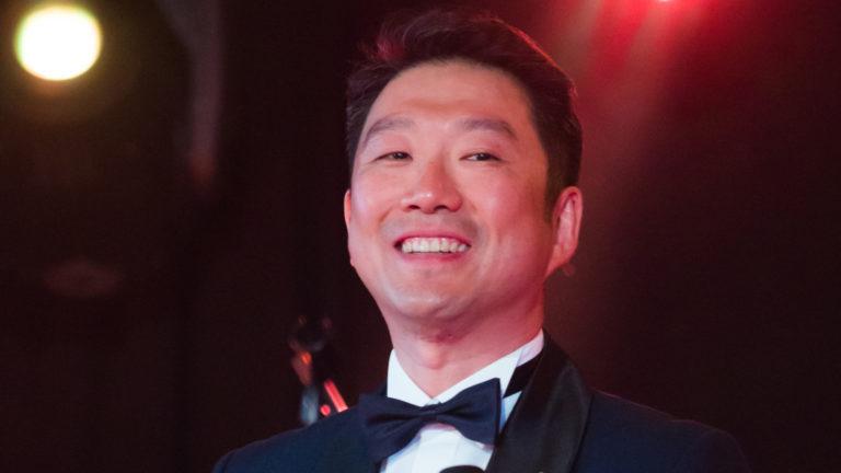 Tangokuningasfinalisti Dong-Hoon Han on päättänyt vetäytyä laulukilpailusta.
