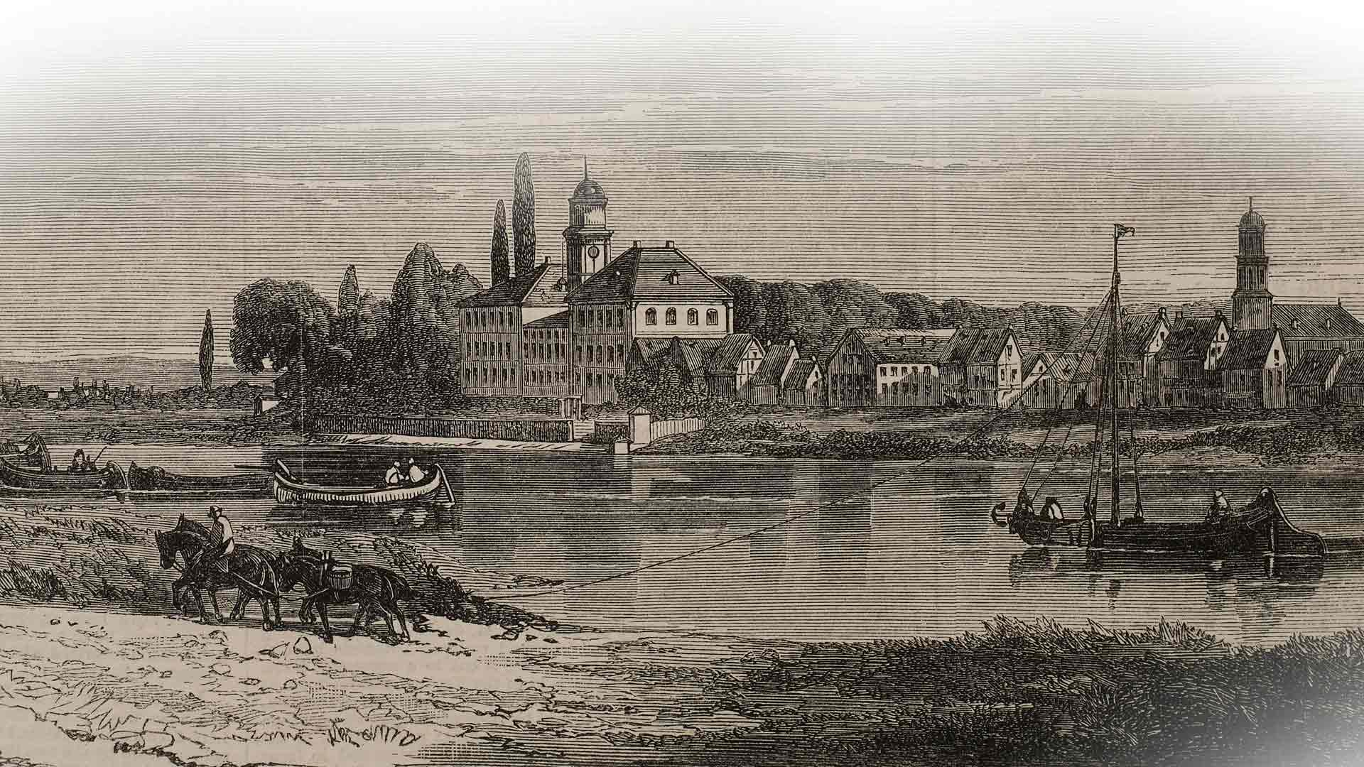 Rumpenheim