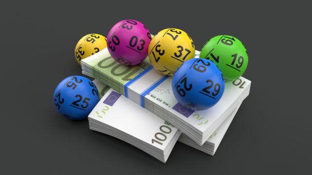 Siilinjärvellä on nyt useita kymmeniä miljonääriejä Eurojackpot-voiton ansioista.