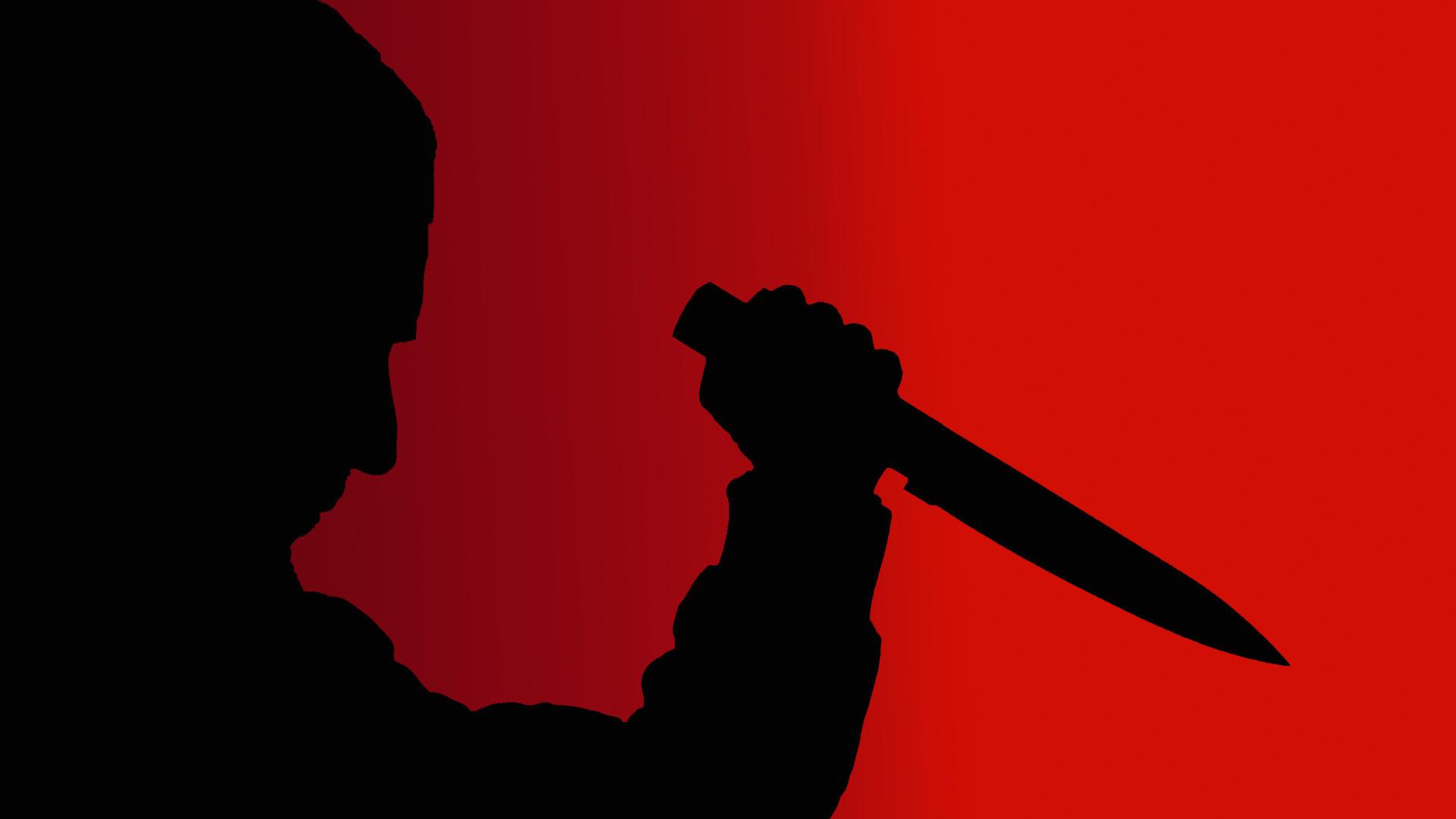 Rikoksista tuomituista 10-30 prosenttia on psykopaatteja.