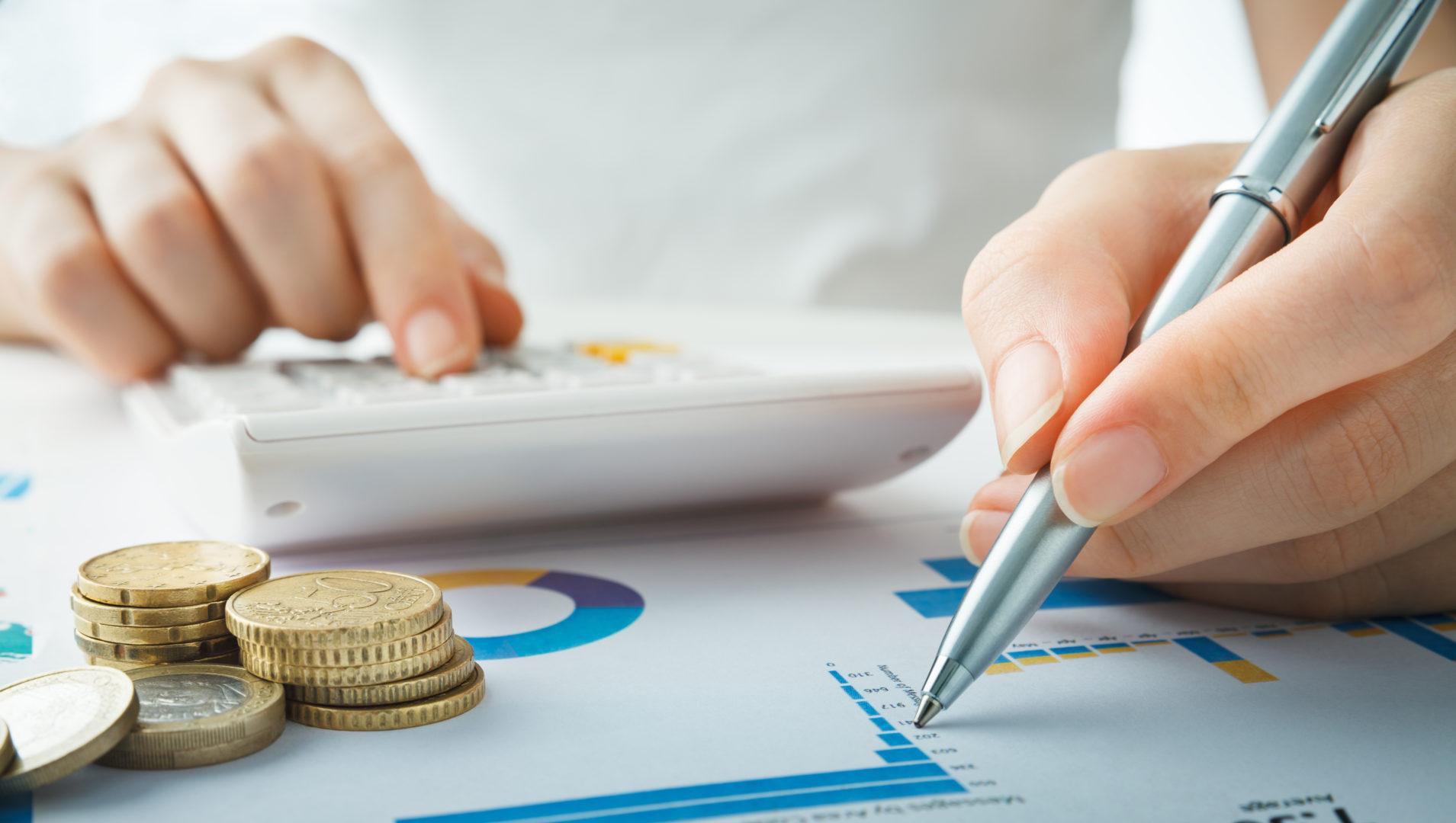 Velallisen on vaikea selvittää velan alkuperää, koska niitä yhdistellään.