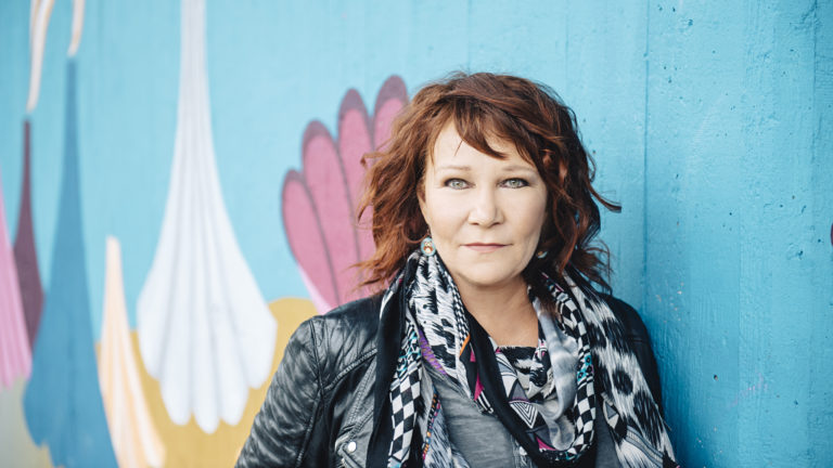 Vicky Rostin hitit 70-luvulta lähtien muistetaan yhä.