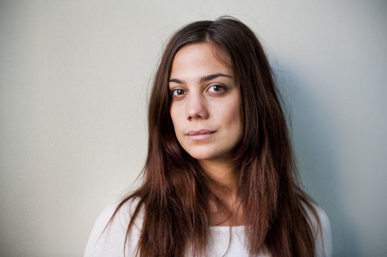 Manuela Bosco elää kiireistä elämänvaihetta