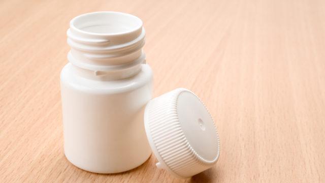 Lääkepula koettelee, kun apteekeilla ei ole tarjota edullisempia rinnakkaisvalmisteita.