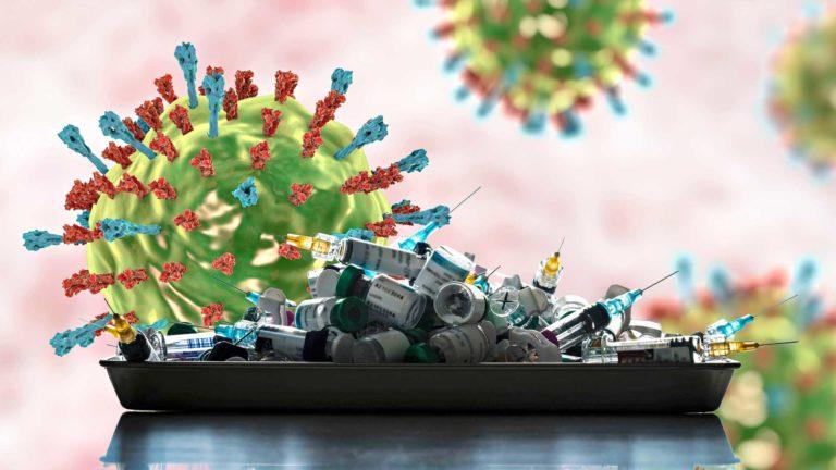 MPR-rokote ja sikotauti
