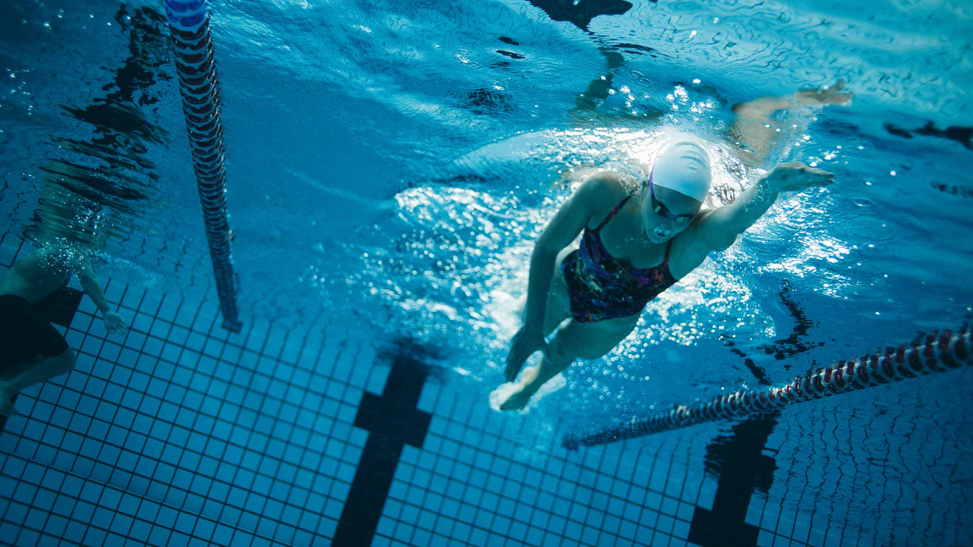 Voiko uiminen aiheuttaa pissatulehduksia?