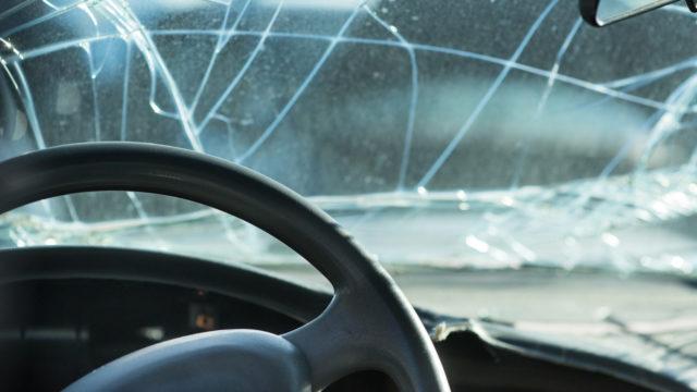 Kuolinpesän Auton Vakuutus