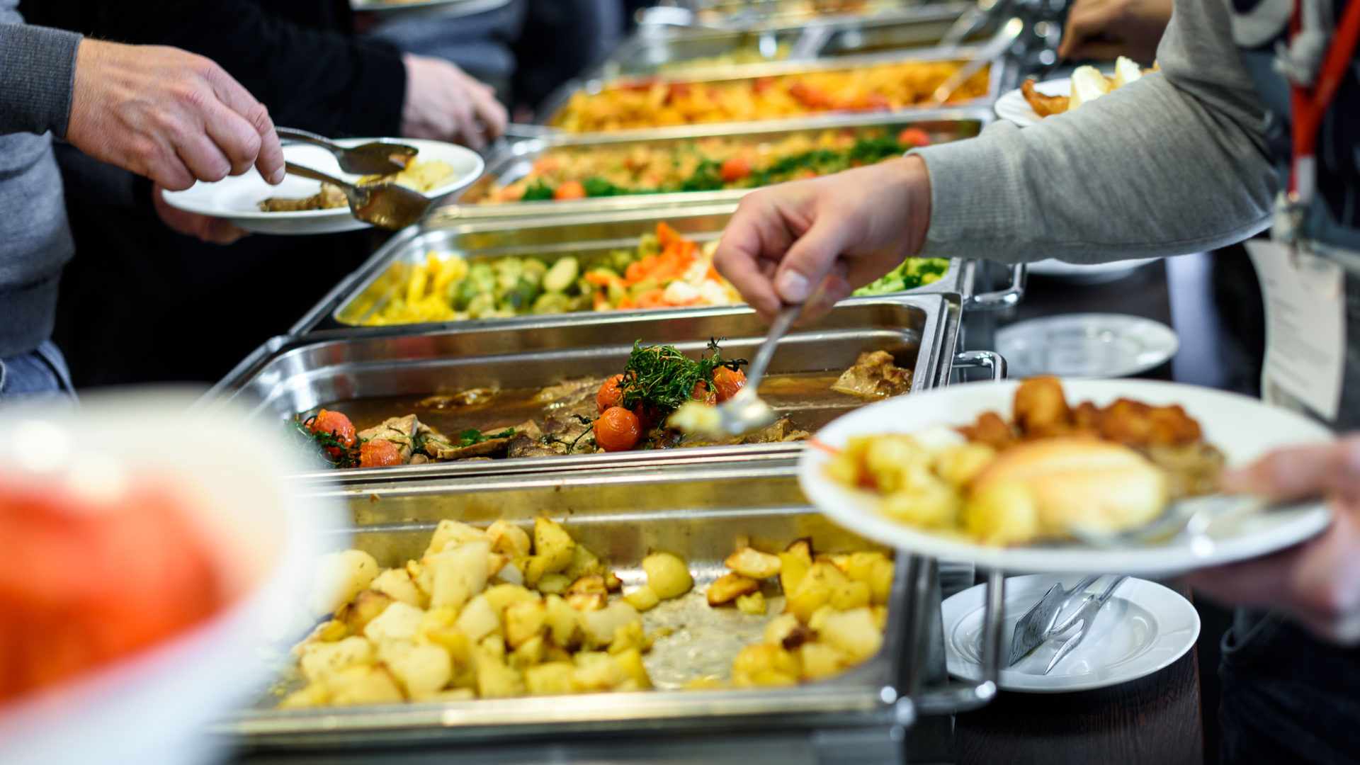 Erityisruokavalio voidaan merkitä eri tavoin, mikä hämmentää kuluttajia.