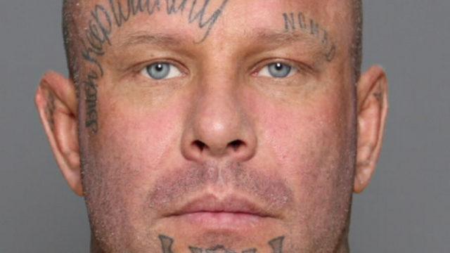 """Vuonna 1974 syntynyt Janne """"Nacci"""" Tranberg on ollut etsitty mies. Hänestä on kaksi eurooppalaista pidätysmääräystä, jotka koskevat suorittamatta olevaa rangaistusta ja epäiltyjä törkeitä veropetoksia."""