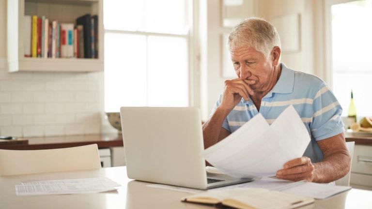Kotitalousvähennys kannattaa muistaa! Jos unohdit hakea, tee oikaisuvaatimus verottajalle.