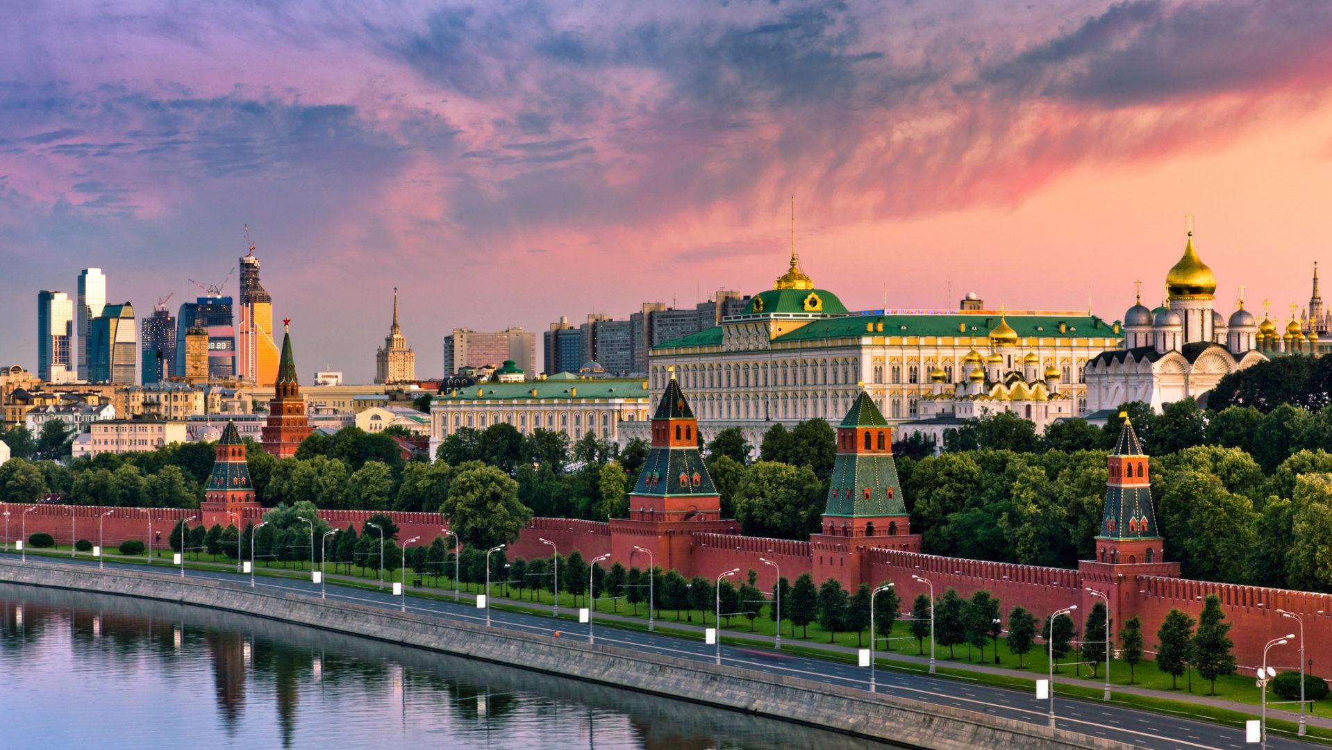 Moskovan patriarkka Kirill kohdalla on muistettava, että kirkko on Venäjällä myös poliittinen toimija.