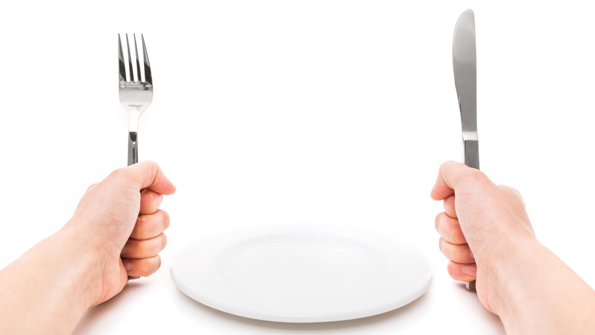 Rikkooko Turun kaupunki lakia, kun ei järjestä ruokailua?