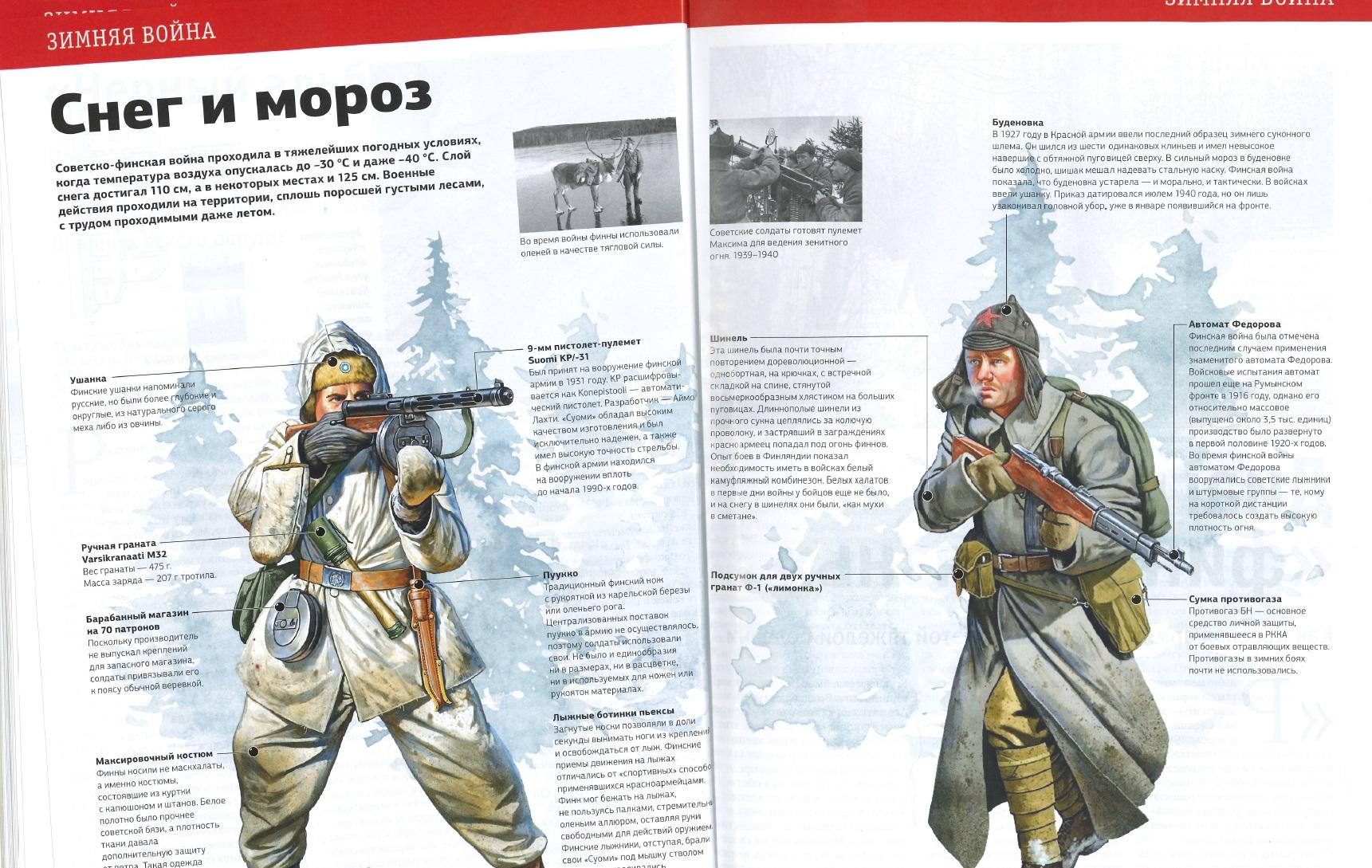 Venäläiset Lempinimet