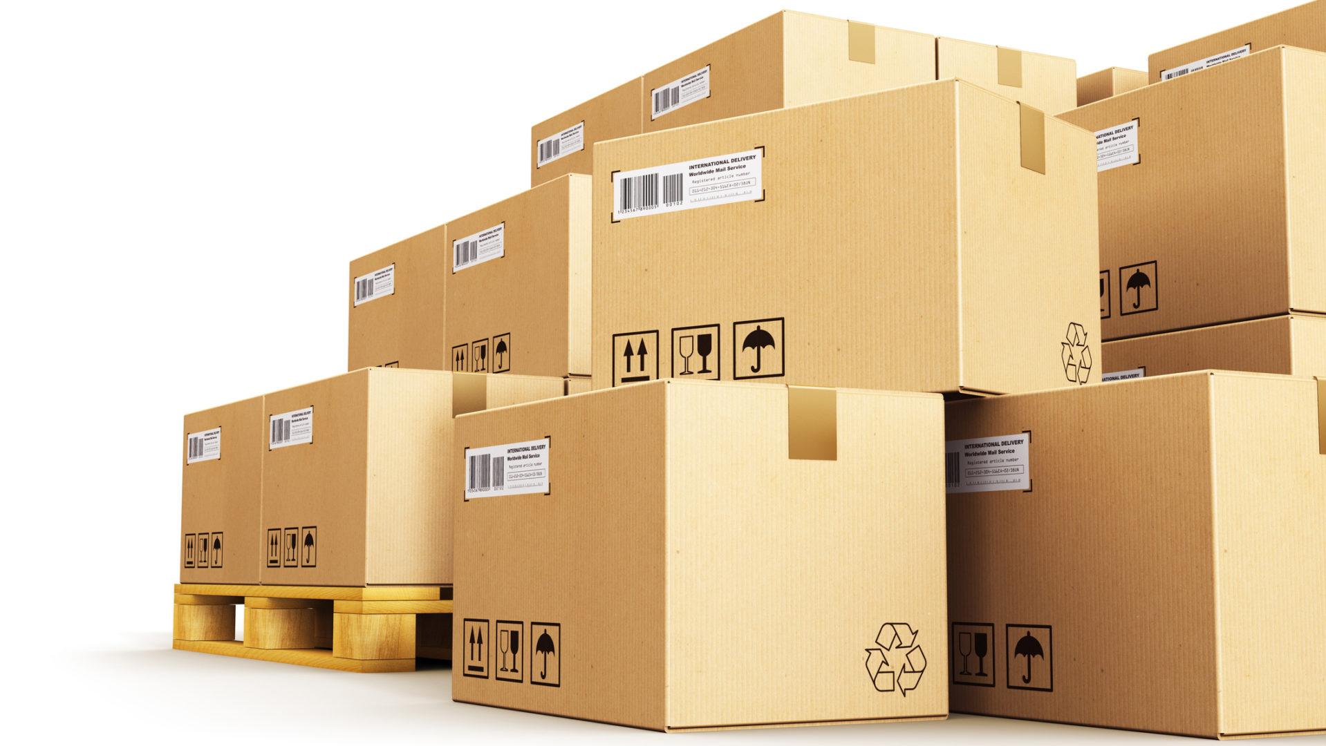 Postin lakko mutkistaa monen pienyrittäjän toimintaa juuri odotetun joulusesongin alla.
