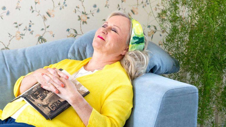 Tarja Salo neuvoo, mihin kodin töihin kotitalousvähennystä voi hakea ja miten se tehdään.