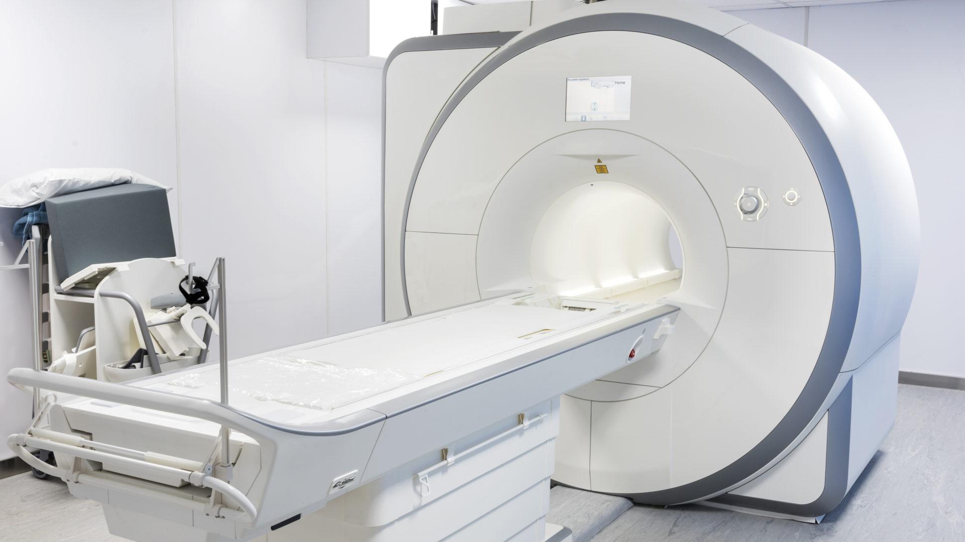 Ongelmaksi yhä tarkentuvat magneettikuvaukset käyvät siinä vaiheessa, kun niiden rappeumalöydöksiä aletaan tulkita sairauksiksi.