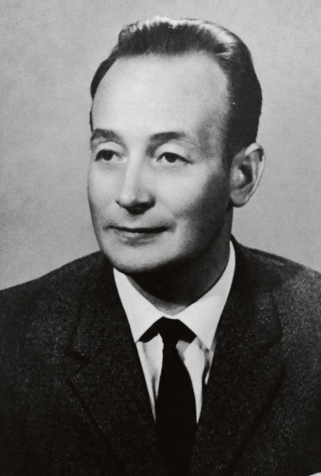 Aatto Wuorenlinna ja Jukka Keto olivat entisiä sotilaspoikia, jotka karsastivat Neuvostoliiton vaikutusvaltaa Suomen asioihin.