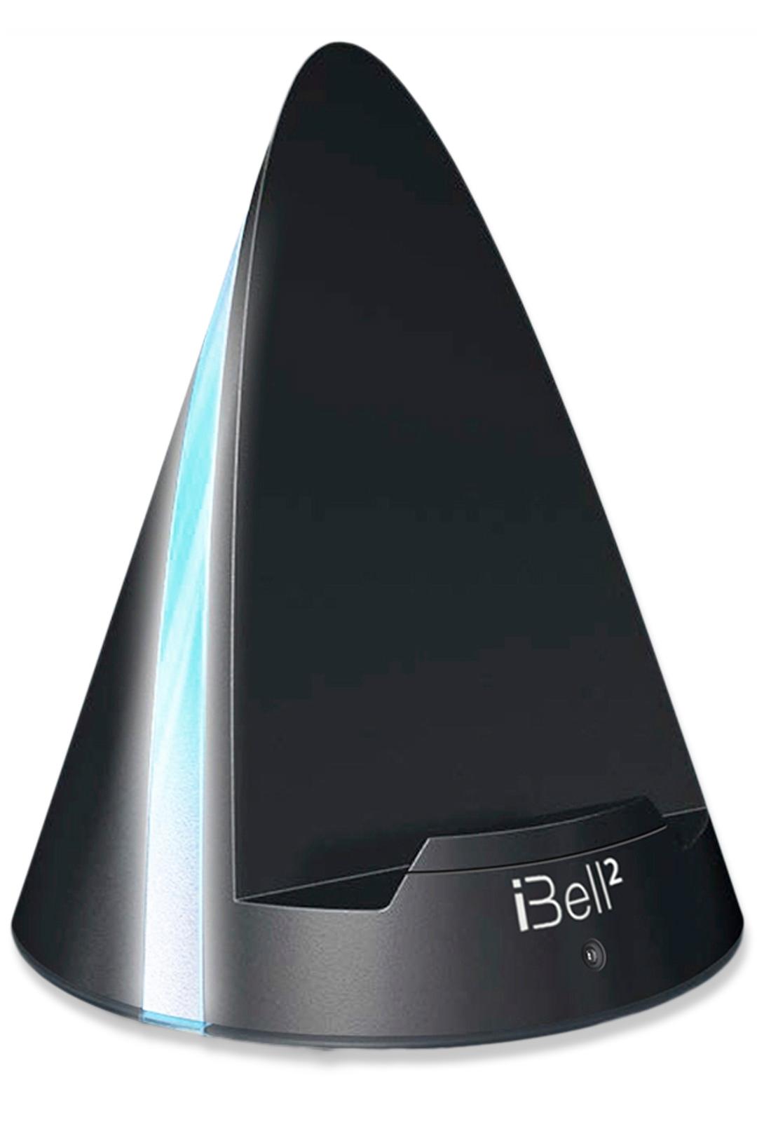 Puhelimen soittoilmaisin helpottaa arkea, mikäli kuulokoje ei ole vielä käytössä.