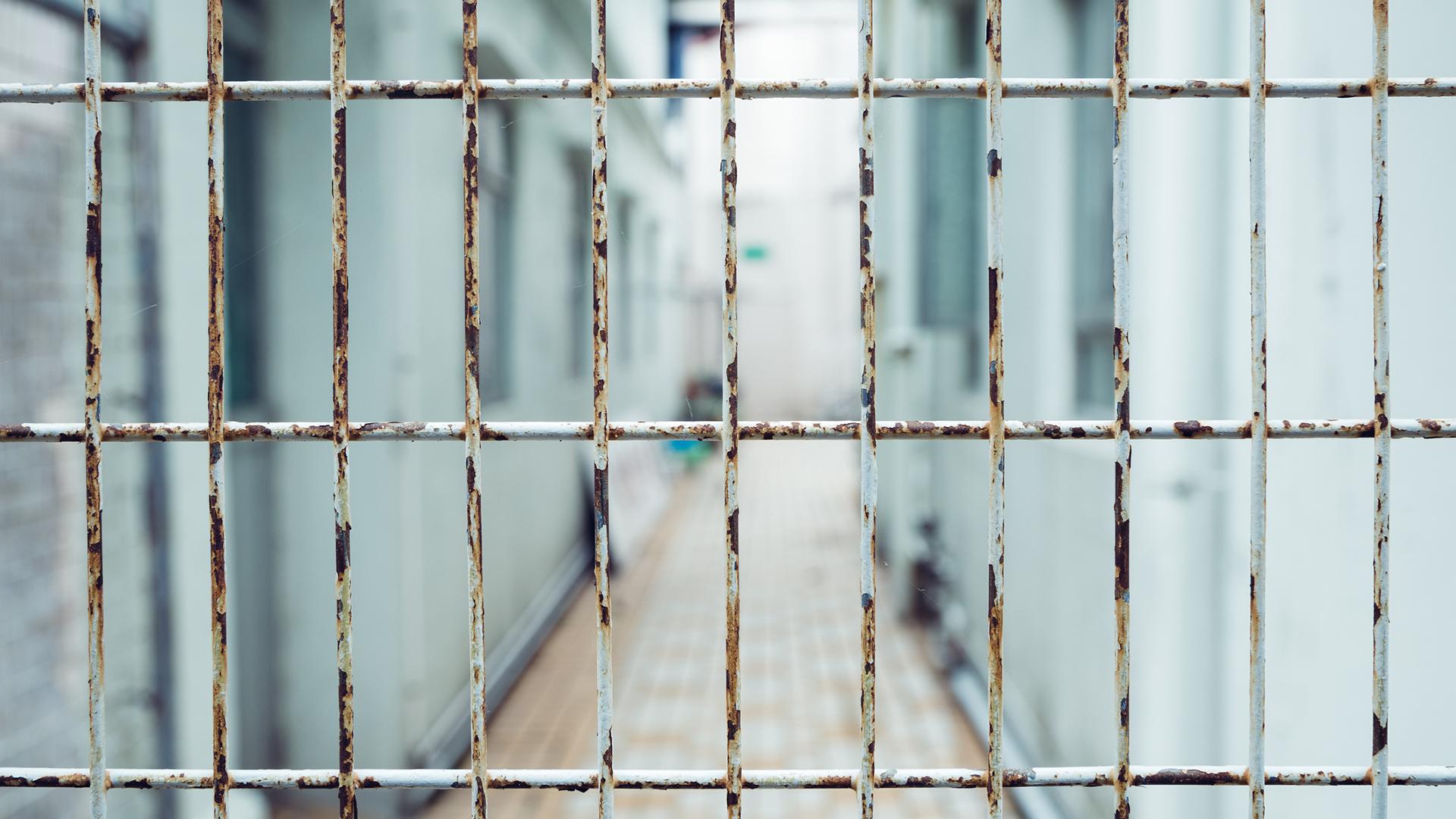 Jatkaako Kiina yhä kuten aikasemminkin - elinsiirrot toteutetaan vankien elimillä.