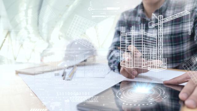 Tulevaisuudessa työpaikoilla eletään yhä enemmän virtuaalitodellisuudessa.