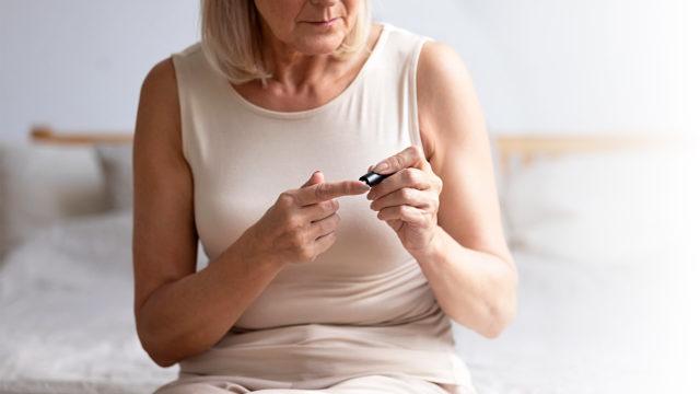 Uudet apuvälineet diabeteksen hoidossa parantavat elämänlaatua ja hoitotulosta merkittävästi.