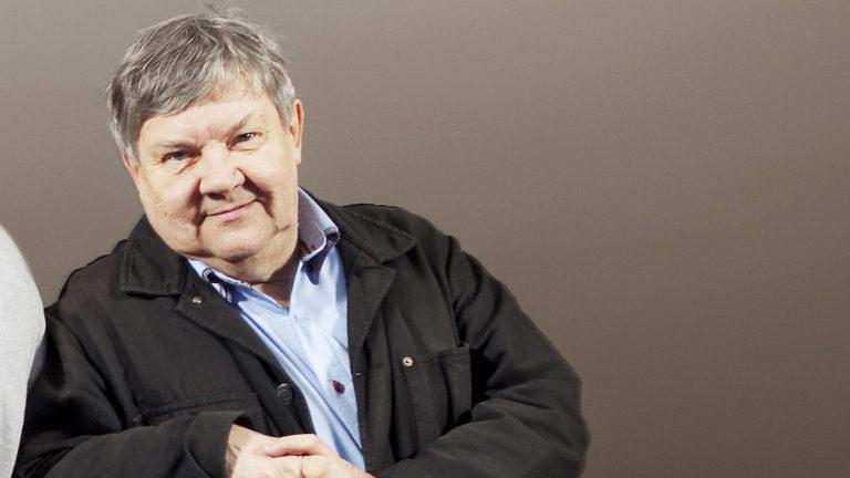 Juha Muje kertoi Viva-lehden Isä & poika -haastattelussa väleistään esikoispoikaansa.