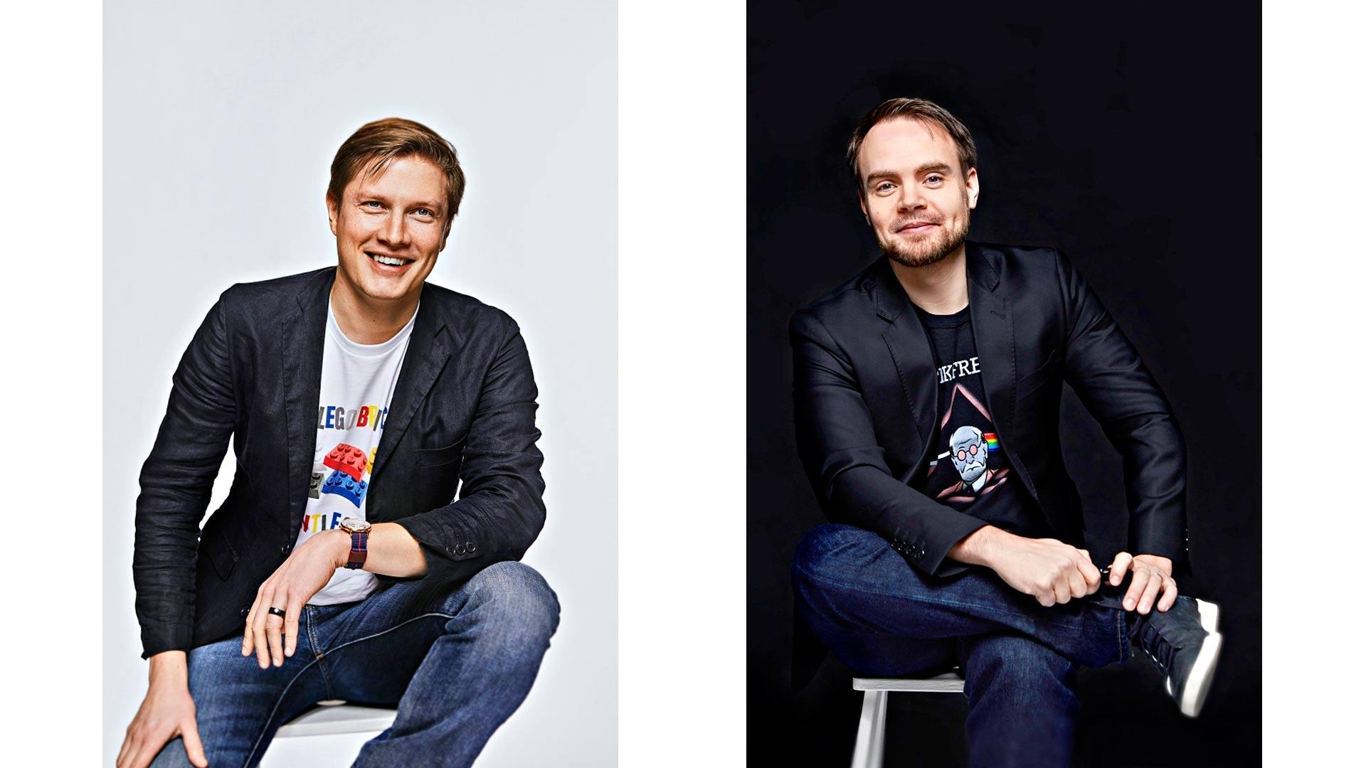 Sami Pajun sekä Tapani Riekin kirjassa Järki töihin esitellään tekniikoita, joiden avulla kiireinen ihminen pystyy järjestämään työrutiinejaan helpommin hallittavaan muotoon.